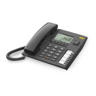 Τηλέφωνο Alcatel T76